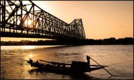 SafeValue must use [property]=binding: <strong>জলকর রদে গঙ্গা ইজারা রানির</strong> (see http://g.co/ng/security#xss)