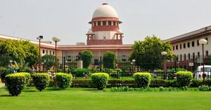 SafeValue must use [property]=binding: সুপ্রিম কোর্টের অধিকংশ কর্মী করোনা আক্রান্ত (see http://g.co/ng/security#xss)