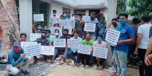 SafeValue must use [property]=binding: কাঁথির দেশপ্রাণ মহাবিদ্যালয়ের অধ্যক্ষের বিরুদ্ধে দুর্নীতির অভিযোগ (see http://g.co/ng/security#xss)