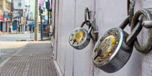 SafeValue must use [property]=binding: এবার লকডাউন তেলেঙ্গানায় (see http://g.co/ng/security#xss)