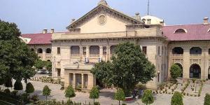 SafeValue must use [property]=binding: ভোট পরবর্তী কোভিড বিপর্যয় নিয়ে নির্বাচন কমিশন, সরকারের সমালোচনা এলাহাবাদ হাইকোর্টের (see http://g.co/ng/security#xss)