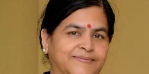 SafeValue must use [property]=binding: যজ্ঞ করলে স্পর্শ করবে না কোভিডের তৃতীয় ঢেউ, আজব দাওয়াই মধ্যপ্রদেশের মন্ত্রীর (see http://g.co/ng/security#xss)