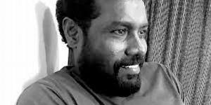 SafeValue must use [property]=binding: করোনাতে প্রয়াত জনপ্রিয় তামিল অভিনেতা (see http://g.co/ng/security#xss)