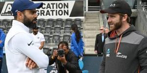 SafeValue must use [property]=binding: বিশ্ব টেস্ট চ্যাম্পিয়নশিপের পুরস্কার মূল্য ঘোষণা করল আইসিসি (see http://g.co/ng/security#xss)