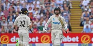 SafeValue must use [property]=binding: টেস্ট চ্যাম্পিয়নশিপের ফাইনালে নিউজিল্যান্ডের দল ঘোষণা (see http://g.co/ng/security#xss)