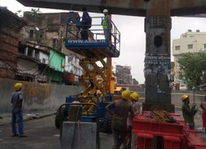 SafeValue must use [property]=binding: বিবেকানন্দ উড়ালপুল ভাঙার কাজ শুরু হল পোস্তায় (see http://g.co/ng/security#xss)