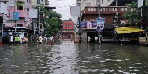 SafeValue must use [property]=binding: শহরে কোথায় কত বৃষ্টিপাত, জানুন (see http://g.co/ng/security#xss)