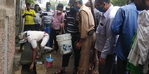 SafeValue must use [property]=binding: বর্ধমানের নয়নাজুলি থেকে বোমা উদ্ধার, চাঞ্চল্য (see http://g.co/ng/security#xss)