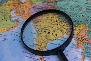 SafeValue must use [property]=binding: আরও কিছুটা কমল দেশে দৈনিক সংক্রমণ ও মৃত্যু (see http://g.co/ng/security#xss)