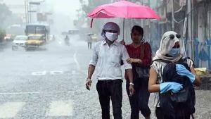 SafeValue must use [property]=binding: এবার জোড়া নিম্নচাপে আগামী কয়েকদিন ফের ভিজতে চলেছে বাংলা (see http://g.co/ng/security#xss)