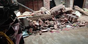 SafeValue must use [property]=binding: পূর্ব বর্ধমানের কেতুগ্রামে বোমা বিস্ফোরণ, জখম ৩ (see http://g.co/ng/security#xss)