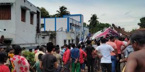 SafeValue must use [property]=binding: পূর্ব বর্ধমানের নাদনঘাটে নিয়ন্ত্র্রণ হারিয়ে উল্টে গেল বাস, মৃত ১ (see http://g.co/ng/security#xss)
