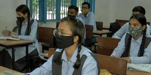 SafeValue must use [property]=binding: কোভিড বিধি মেনে উত্তরাখণ্ডের দেরাদুনে খুলল স্কুল (see http://g.co/ng/security#xss)