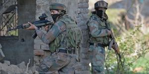 SafeValue must use [property]=binding: সেনা- জঙ্গির গুলির লড়াইয়ে খতম পাক সন্ত্রাসবাদী (see http://g.co/ng/security#xss)