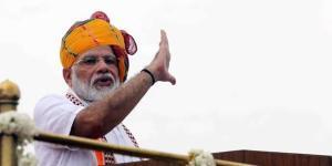 SafeValue must use [property]=binding: স্বাধীনতা দিবসের দিন লালকেল্লায় ভারতীয় ওলিম্পয়ানদের সঙ্গে দেখা করবেন প্রধানমন্ত্রী (see http://g.co/ng/security#xss)
