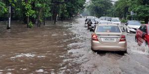 SafeValue must use [property]=binding: ভিক্টোরিয়ার পাশে জলমগ্ন ময়দান এলাকা (see http://g.co/ng/security#xss)
