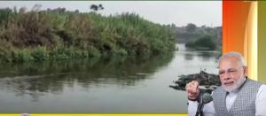 SafeValue must use [property]=binding: দেশবাসীকে বছরে একবার নদী উৎসব পালনের আহ্বান মোদির (see http://g.co/ng/security#xss)