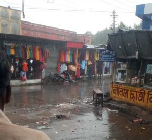SafeValue must use [property]=binding: মেদিনীপুর শহরে শুরু হয়ে গেল বৃষ্টি, সঙ্গে হাওয়া (see http://g.co/ng/security#xss)