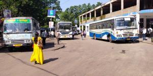 SafeValue must use [property]=binding: দুর্গাপুর সিটিসেন্টার এলাকায় যানবাহন চলাচল স্বাভাবিক (see http://g.co/ng/security#xss)