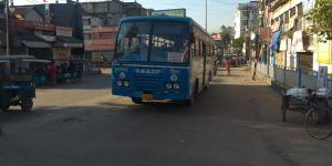 SafeValue must use [property]=binding: রায়গঞ্জের রাস্তায় চলছে সরকারি বাস (see http://g.co/ng/security#xss)