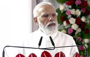 SafeValue must use [property]=binding: আজ উত্তরপ্রদেশের কুশীনগরে আন্তর্জাতিক বিমানবন্দরের উদ্বোধন করলেন প্রধানমন্ত্রী নরেন্দ্র মোদি (see http://g.co/ng/security#xss)
