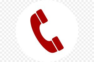 SafeValue must use [property]=binding: উত্তরবঙ্গে প্রশাসনের চালু হেলপ লাইন নম্বর (see http://g.co/ng/security#xss)
