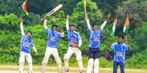 SafeValue must use [property]=binding: টি-টোয়েন্টি বিশ্বকাপ: খুদে ক্রিকেট ভক্তদের উন্মাদনা বোলপুরে (see http://g.co/ng/security#xss)