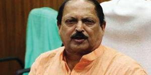 SafeValue must use [property]=binding: হৃদরোগে আক্রান্ত পঞ্চায়েত মন্ত্রী সুব্রত মুখোপাধ্যায়, ভর্তি এসএসকেএম-এ (see http://g.co/ng/security#xss)