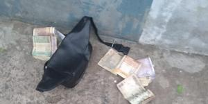 SafeValue must use [property]=binding: কাটোয়া স্টেশনে মিলল ১০ হাজার টাকা! (see http://g.co/ng/security#xss)